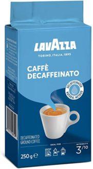 ラバッツァ デカフェ (カフェインレス)