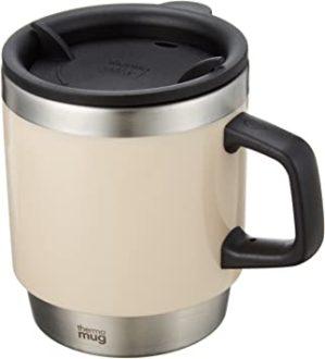 thermo mug スタッキングマグ 300ml