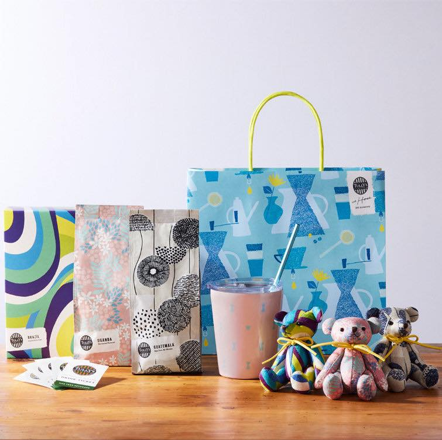 24th Anniversary Happy Bag(店頭販売)