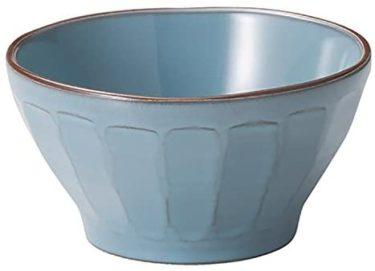 光洋陶器 ラフェルム カフェオレボウル