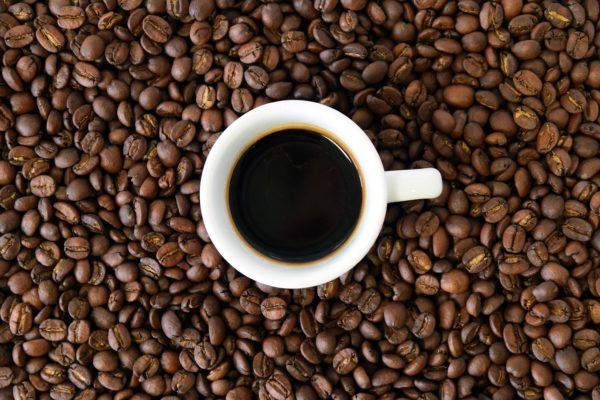 ドリップコーヒーバッグの選び方