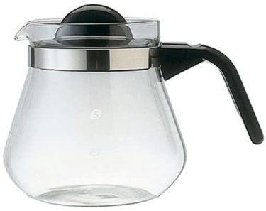 メリタ Melitta コーヒーサーバー カフェリーナシリーズ MJ-9302