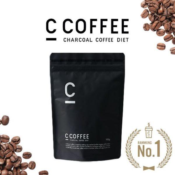C COFFEE(シー コーヒー)
