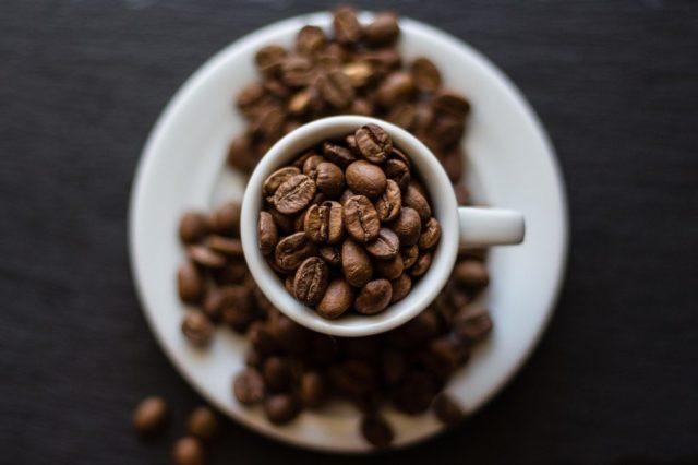 エスプレッソ用コーヒー豆おすすめ20選