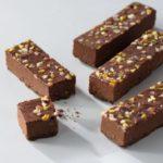 プロテインバー チョコレート&ナッツの値段・カロリー・感想