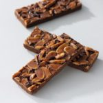チョコレートフロランタンの値段・カロリー