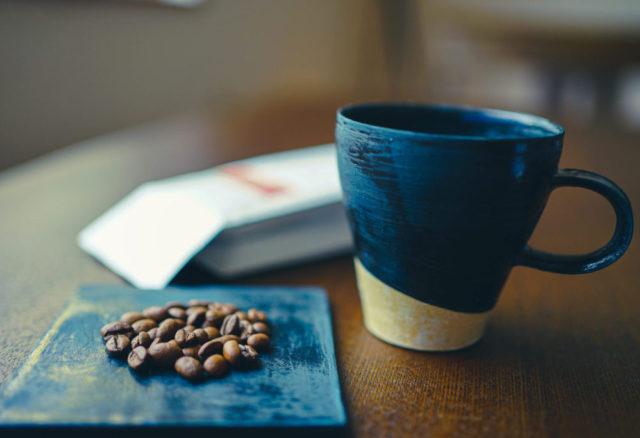 テーラードカフェおすすめコーヒー豆ランキング4選 正直な感想・評判・口コミまとめ