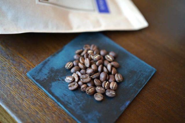 シーロースターセレクトコーヒー ルワンダ カリシンビCWS