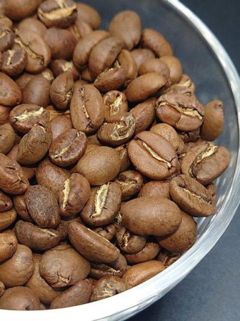 シーロースターセレクトコーヒー/エチオピア