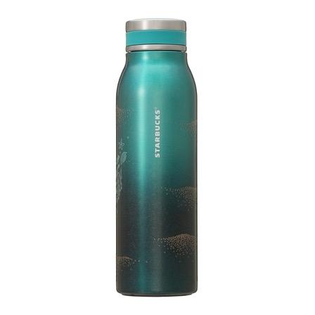 アニバーサリー2021ステンレスボトルサイレン444ml
