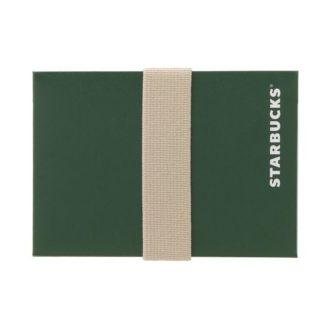 スターバックス カード ギフト ハッピーハロウィン(入金済み)