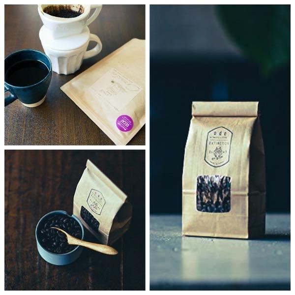 デカフェのコーヒー豆おすすめランキング6選|一番おいしいのはこれ!
